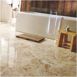 Here\'s a Product Comparison Chart for the Best Marble Sealer