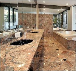 Start With These Tips On How To Clean A Marble Floor Surface